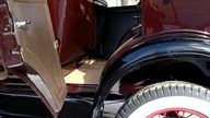 1930 Ford Phaeton presented as lot F69 at Indianapolis, IN 2013 - thumbail image3