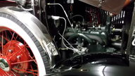 1930 Ford Phaeton presented as lot F69 at Indianapolis, IN 2013 - thumbail image5