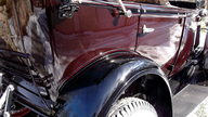 1930 Ford Phaeton presented as lot F69 at Indianapolis, IN 2013 - thumbail image7