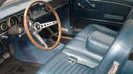 1965 Ford Mustang GT 289/271 HP, 4-Speed presented as lot F138 at Indianapolis, IN 2013 - thumbail image4