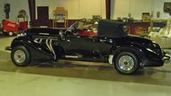 1936 Auburn Speedster Replica presented as lot F100 at Indianapolis, IN 2013 - thumbail image2