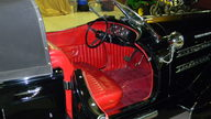 1936 Auburn Speedster Replica presented as lot F100 at Indianapolis, IN 2013 - thumbail image5