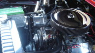 1967 Chevrolet Nova 350/350 HP presented as lot F108 at Indianapolis, IN 2013 - thumbail image5