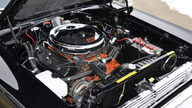 1966 Plymouth Hemi Satellite 426 CI, 4-Speed presented as lot F109 at Indianapolis, IN 2013 - thumbail image6