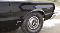 1966 Plymouth Hemi Satellite 426 CI, 4-Speed presented as lot F109 at Indianapolis, IN 2013 - thumbail image8