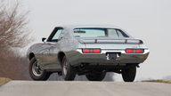 1969 Pontiac GTO Judge GTOAA Nationals Concours Gold presented as lot T245 at Indianapolis, IN 2013 - thumbail image3
