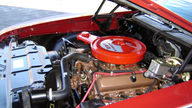 1969 Oldsmobile 442 Convertible 400/350 HP, 4-Speed presented as lot F169 at Indianapolis, IN 2013 - thumbail image5