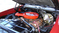 1969 Oldsmobile 442 Convertible 400/350 HP, 4-Speed presented as lot F169 at Indianapolis, IN 2013 - thumbail image6