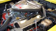 1969 Chevrolet Corvette Convertible 427/435 HP, 4-Speed presented as lot F170 at Indianapolis, IN 2013 - thumbail image3
