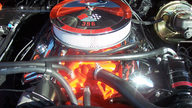 1969 Chevrolet Camaro SS Coupe 396/350 HP, 4-Speed presented as lot F62 at Indianapolis, IN 2013 - thumbail image7
