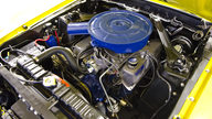 1970 Ford Mustang Boss 302 Fastback presented as lot F279 at Indianapolis, IN 2013 - thumbail image6