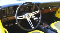 1969 Chevrolet Camaro Z28 302 CI, 4-Speed presented as lot F289 at Indianapolis, IN 2013 - thumbail image3