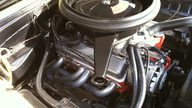 1969 Chevrolet Camaro Z28 302 CI, 4-Speed presented as lot F289 at Indianapolis, IN 2013 - thumbail image4