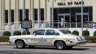 1974 Oldsmobile Hurst 4-Door presented as lot F292 at Indianapolis, IN 2013 - thumbail image3