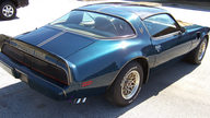 1979 Pontiac Trans Am Canceled Lot presented as lot F299 at Indianapolis, IN 2013 - thumbail image2