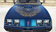 1979 Pontiac Trans Am Canceled Lot presented as lot F299 at Indianapolis, IN 2013 - thumbail image7