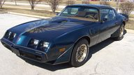 1979 Pontiac Trans Am Canceled Lot presented as lot F299 at Indianapolis, IN 2013 - thumbail image8