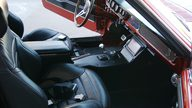 1965 Ford Mustang Fastback 347/450 HP, 5-Speed presented as lot F311 at Indianapolis, IN 2013 - thumbail image5