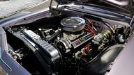1965 Chevrolet Impala SS Convertible 502/502 HP, 4-Speed presented as lot S11 at Indianapolis, IN 2013 - thumbail image7