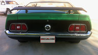 1971 Ford Mustang Boss 351 351/330 HP, 4-Speed presented as lot S54 at Indianapolis, IN 2013 - thumbail image3
