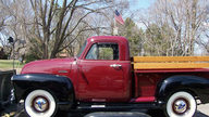 1954 Chevrolet 3100 Pickup 235 CI, 4-Speed presented as lot S55 at Indianapolis, IN 2013 - thumbail image2