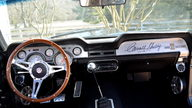 1967 Ford Mustang Fastback Supercharged 4.6L, 6-Speed presented as lot S94 at Indianapolis, IN 2013 - thumbail image4