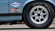 1969 Ford Mustang Boss 302 Trans Am Race Car SVRA Historical Certified presented as lot F214 at Indianapolis, IN 2013 - thumbail image11