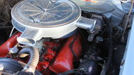 1958 Chevrolet Impala Convertible 348 CI, Automatic presented as lot S191 at Indianapolis, IN 2013 - thumbail image5