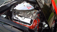 1967 Chevrolet Corvette Convertible 427/435 HP, 4-Speed presented as lot S195 at Indianapolis, IN 2013 - thumbail image6