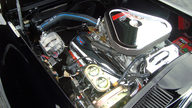 1967 Chevrolet Corvette Convertible 427/435 HP, 4-Speed presented as lot S195 at Indianapolis, IN 2013 - thumbail image7