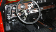 1971 Oldsmobile 442 W-30 Convertible 455 CI, Factory Air presented as lot S199 at Indianapolis, IN 2013 - thumbail image4