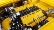 1962 Chevrolet Corvette Resto Mod LS1, 6-Speed presented as lot S201 at Indianapolis, IN 2013 - thumbail image6