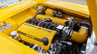 1962 Chevrolet Corvette Resto Mod LS1, 6-Speed presented as lot S201 at Indianapolis, IN 2013 - thumbail image7