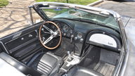 1967 Chevrolet Corvette Convertible 427/400 HP, 4-Speed presented as lot S229 at Indianapolis, IN 2013 - thumbail image4