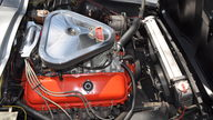 1967 Chevrolet Corvette Convertible 427/400 HP, 4-Speed presented as lot S229 at Indianapolis, IN 2013 - thumbail image6