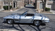 1967 Chevrolet Corvette Convertible 427/400 HP, 4-Speed presented as lot S229 at Indianapolis, IN 2013 - thumbail image7