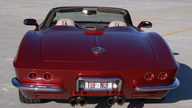 2003 Chevrolet Corvette Conversion presented as lot S236 at Indianapolis, IN 2013 - thumbail image3