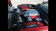 2003 Chevrolet Corvette Conversion presented as lot S236 at Indianapolis, IN 2013 - thumbail image6