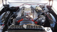1963 Chevrolet Impala 409/425 HP, 4-Speed presented as lot S263 at Indianapolis, IN 2013 - thumbail image8