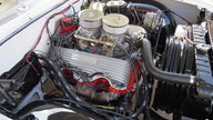 1963 Chevrolet Impala 409/425 HP, 4-Speed presented as lot S263 at Indianapolis, IN 2013 - thumbail image9