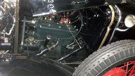 1931 Ford Model A presented as lot U45 at Indianapolis, IN 2013 - thumbail image6