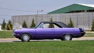 1970 Dodge Dart Swinger 340/275 HP, 4-Speed presented as lot U50 at Indianapolis, IN 2013 - thumbail image2