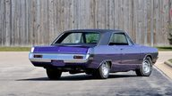 1970 Dodge Dart Swinger 340/275 HP, 4-Speed presented as lot U50 at Indianapolis, IN 2013 - thumbail image3