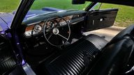 1970 Dodge Dart Swinger 340/275 HP, 4-Speed presented as lot U50 at Indianapolis, IN 2013 - thumbail image4