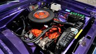 1970 Dodge Dart Swinger 340/275 HP, 4-Speed presented as lot U50 at Indianapolis, IN 2013 - thumbail image7