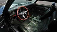 1969 Chevrolet Camaro Z28 Cross Ram 302 CI, 4-Speed presented as lot U69 at Indianapolis, IN 2013 - thumbail image4
