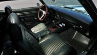 1969 Chevrolet Camaro Z28 Cross Ram 302 CI, 4-Speed presented as lot U69 at Indianapolis, IN 2013 - thumbail image5