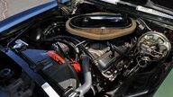 1969 Chevrolet Camaro Z28 Cross Ram 302 CI, 4-Speed presented as lot U69 at Indianapolis, IN 2013 - thumbail image6