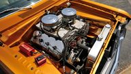 1968 Dodge Dart GSS 472/610 HP, 4-Speed presented as lot U88 at Indianapolis, IN 2013 - thumbail image6