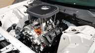 2009 Dodge Challenger Drag Pak Race Prepped 6.1L Hemi presented as lot U94 at Indianapolis, IN 2013 - thumbail image6